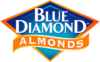 BLUE DIAMONDTN.jpg