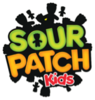 SourPatchLogoTN.png