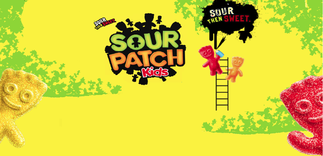 SourPatchCategory.PNG
