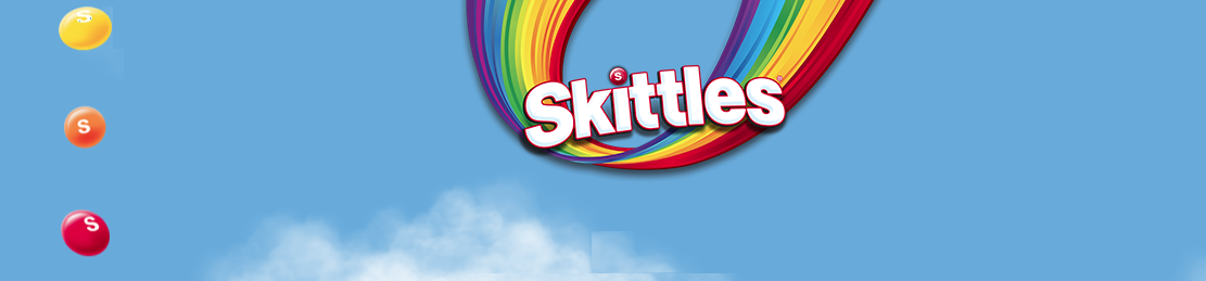 SkittlesCategory(3).png