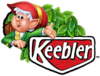 keeblercrackerlogo(1)TN.png